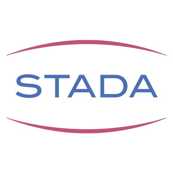 Компания Stada